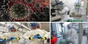 البنك الدولي يمنح باكستان 200 مليون دولار لمكافحة فيروس كورونا