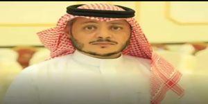 أحمد عتيق المالكي في ذمة الله