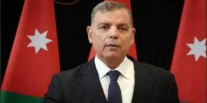 الحدود والمطارات الأردنية ستبقى مغلقة لما بعد رمضان