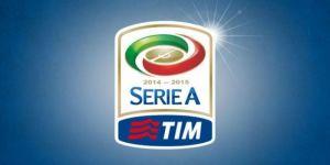 أندية الدرجة الأولى بدوري إيطاليا لكرة القدم تتفق على خفض أجور اللاعبين والمدربين
