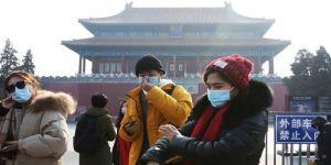 حالة طوارئ في اليابان لمواجهة فيروس كورونا