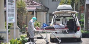 حالتي إصابة بفيروس كورونا وارتفاع الحالات إلى 14 حالة في السودان