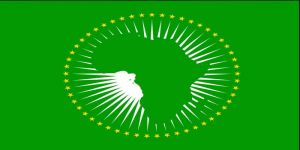 الاتحاد الأفريقي يكشف عن 20 مليون وظيفة مهددة بسبب كورونا في أفريقيا