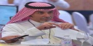 آل طويرقي يشكرون من واساهم في فقيدهم سعد عبدالله الطويرقي