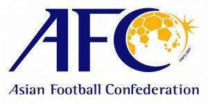الاتحاد الآسيوي لكرة القدم يمدد قرار تأجيل جميع المباريات والمسابقات