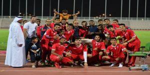 السفير الطيب .. صانع إنجاز كأس الأمير محمد بن سلمان