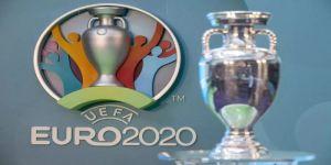 كأس أوروبا تُبقي على اسمها يورو 2020 رغم إرجائها