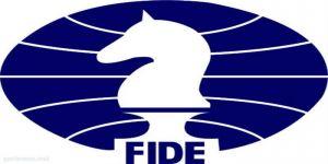 إتحاد الشطرنج الدولي يختتم نسخته الثالثة في عمان