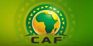 مطالبات بتحديد اتحادات القارة الأفريقية خطط استئناف مسابقاتها
