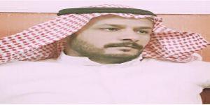 عبدالرحمن الشهري إلى المرتبة السابعة ببلدية النماص