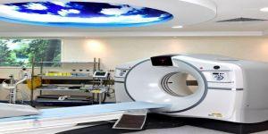 خلال شهر: إجراء ٨ عمليات جراحية للقلب و١٧٩ قسطرة قلبية في مركز القلب بأبها