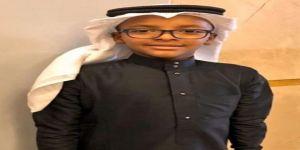 بمنطقة المدينة المنورة .. زياد هوساوي يفوز بمسابقه أشبال ريالئ للوعي المالي