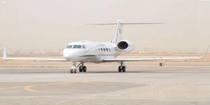 الدفاع تسخر طائرات الإخلاء الطبي الجوي لمواجهة فيروس كورونا