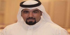 الماجستير لـ البوحسن في إدارة الخدمات الصحية والمستشفيات