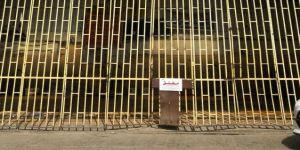 إغلاق 8 منشآت غذائية مخالفة في عتيبية مكة