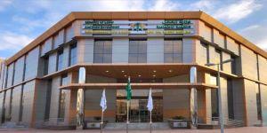 منصة جسور بوابة الكترونية لرقمنة الأعمال الخيرية لمركز التنمية الاجتماعية بمكة