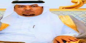 النعمه من بني مالك يهنئون القيادة وأبناء الوطن بعيد الفطر المبارك