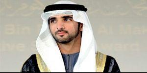 غدا دبي تستئناف الحركة الاقتصادية