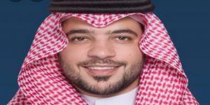 رئيس نادي الوحده سلطان ازهر يهنئ القياده بعيد الفطر