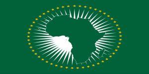 الأفريقي يعتزم جمع مليون دولار لصندوق الاستجابة لـ كوفيد-19