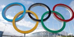 عبر مؤتمر الفيديو الأولمبية الدولية تناقش تداعيات فيروس كورونا