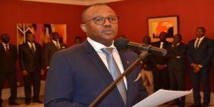 غينيا بيساو تمدد حالة الطوارئ إلى 10 يونيو