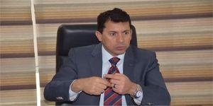 القاهرة تشهد عن بعد المؤتمر الدولي الثالث للثقافة الرياضية