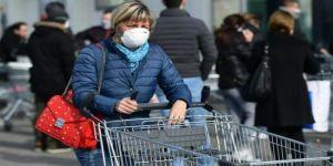 741 إصابة جديدة بفيروس كورونا في ألمانيا ليرتفع أعداد المصابين 180458