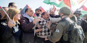 قبرص تؤكد رفضها مخططات حكومة الإحتلال بضم الأغوار الفلسطينية وأراضي الضفة الغربية