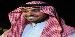 وزير الرياضة يجتمع برؤساء أندية دوري كأس الأمير محمد بن سلمان للمحترفين لكرة القدم عن بعد