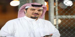 إقالة حمد الصنيع وتعيين إبراهيم بخيت رئيساً تنفيذياً لنادي الاتحاد