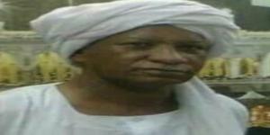 وحدة مكة تنعي رحيل سكرتيرها الأسبق حيدر عبدالرزاق