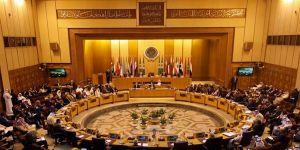 الجامعة العربية تعقد ندوة الأربعاء المقبل لمناقشة التداعيات السلبية على المشروعات