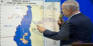 المتحدة تؤكد أن خطط إسرائيل لضم مناطق الضفة الغربية غير قانونية