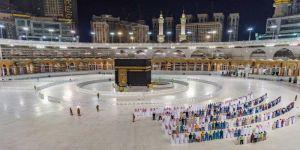 في الهند: إسلاميون يؤيدون قرار المملكة في حج هذا العام