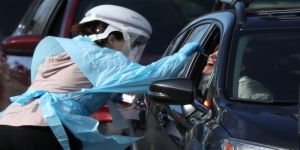 مخاوف من ارتفاع إصابات فيروس كرونا مجدداً في 36 منطقة بريطانية