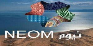 نيوم تطلق الدورة الثانية من برنامج تعليم الانجليزية بالتعاون مع جامعة فهد بن سلطان الأهلية