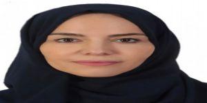 الصفدي تشكر القيادة بمناسبة تكليفها برئاسة الجامعة السعودية الإلكترونية