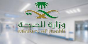 إضافة 2199 سرير عناية مركزة بمستشفيات المملكة خلال 90 يوما