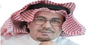 وفاة الصحافي ورجل الأعمال السعودي حسين الفراج