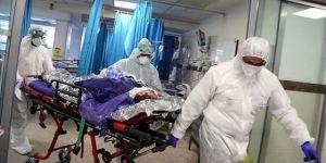 52123 إصابة جديدة بفيروس كورونا في الهند خلال 24 ساعة الماضية