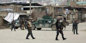 القوات الأفغانية تشتبك مع مسلحين من طالبان وتقتل 9 إرهابيين