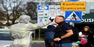 902 إصابة جديدة بفيروس كورونا في ألمانيا و 6 حالات وفاة