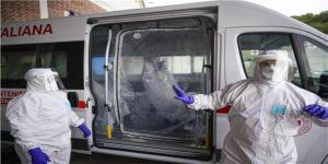 بريطانيا تؤجل تخفيف إجراءات الإغلاق لمكافحة تفشي فيروس كورونا