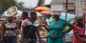 القارة الأفريقية تتجاوز الـ 900 ألف إصابة بفيروس كورونا