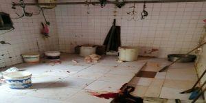 إغلاق 15 مطبخ عشوائي بمدينة جدة