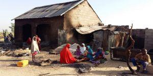 التعاون الإسلامي تدين الهجوم الإرهابي على النازحين شمال الكاميرون