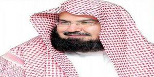 للمملكة مواقف تاريخية في دعم الشعوب والدول الإسلامية في أزماتهم وكوارثهم الإنسانية