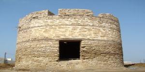 الطاحونة .. مَعلماً أثرياً بالقنفذة يختزل حقبة زمنية تاريخية تعود لـ200 عام