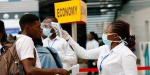 إصابات فيروس كورونا في إفريقيا تتخطى المليون حالة